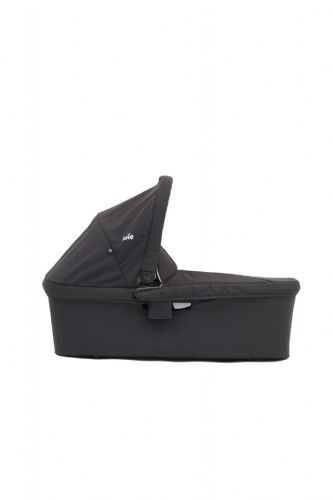 Ramble CarryCot - Coal